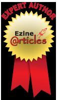 expert_author_7