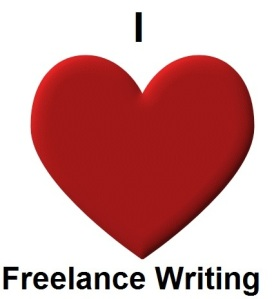 why-i-love-freelance-writing1